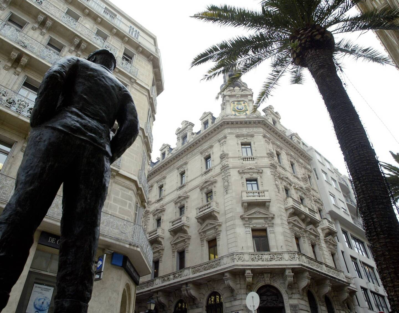Le tribunal administratif de Toulon a validé l'arrêté municipal justifié par le risque d'inondation.