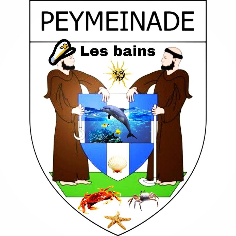 Un nouveau blason pour Peymeinade?