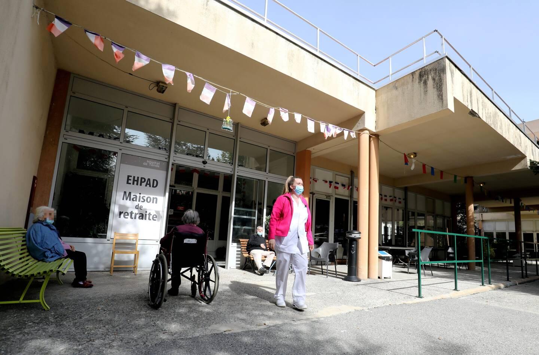 La secteur de la santé peine à recruter. Les Ehpad de Breil et de Tende cherchent désespérément des infirmières, des aides-soignants et des agents des services hospitaliers.
