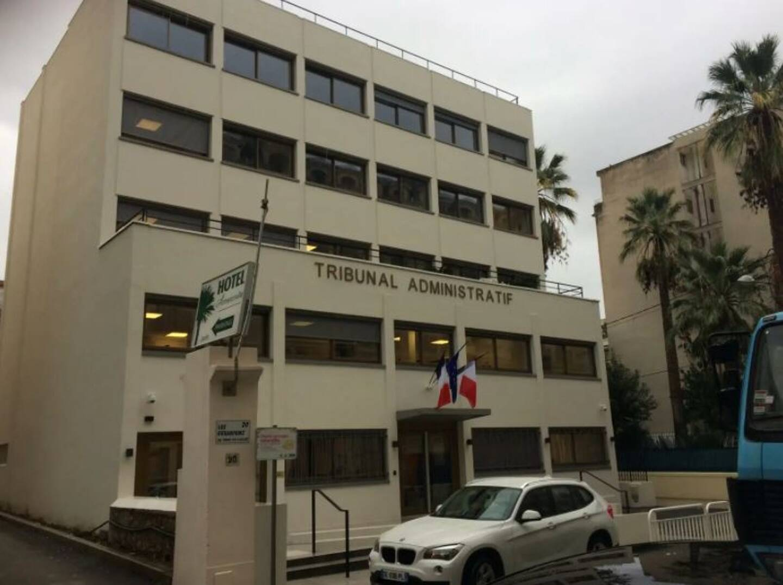 Deux avocats niçois ont déposé un recours contre l'arrêté préfectoral qui définit le confinement partiel.