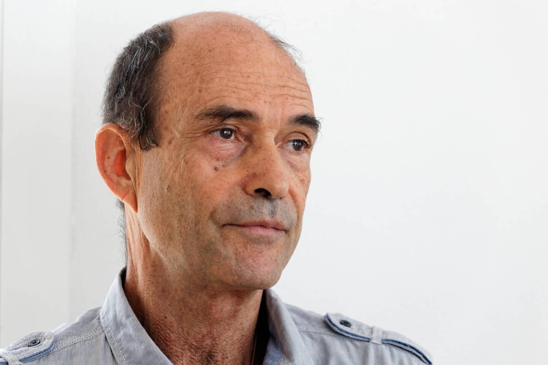 Jean-Paul Joseph craint que le système hospitalier soit de nouveau dépassé du fait d'une explosion de cas à la mi-mars, à cause du variant anglais.