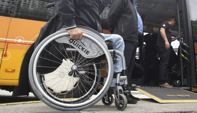 Le gouvernement entend faciliter l'accès aux droits pour les personnes atteintes d'un handicap lourd.