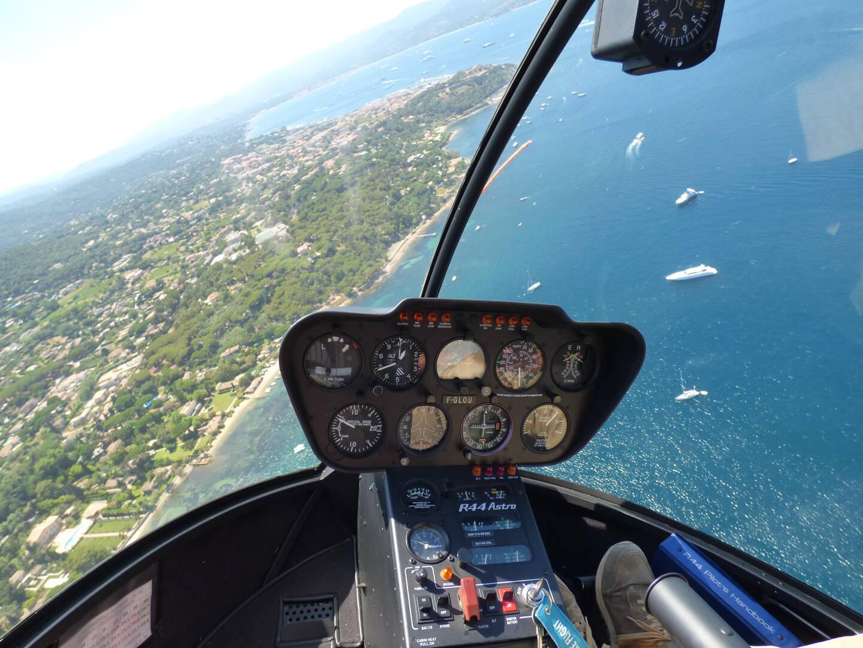 La ComCom a désormais officiellement en charge la compétence visant à réduire les nuisances sonores aériennes.