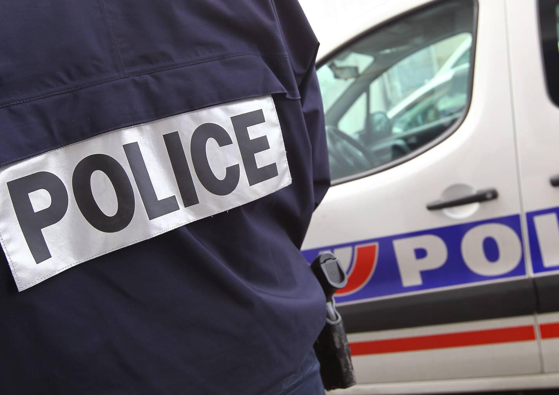 Les procédures policières en lien avec les trafics animés via Snapchat se multiplient. (Photo V.-M.)