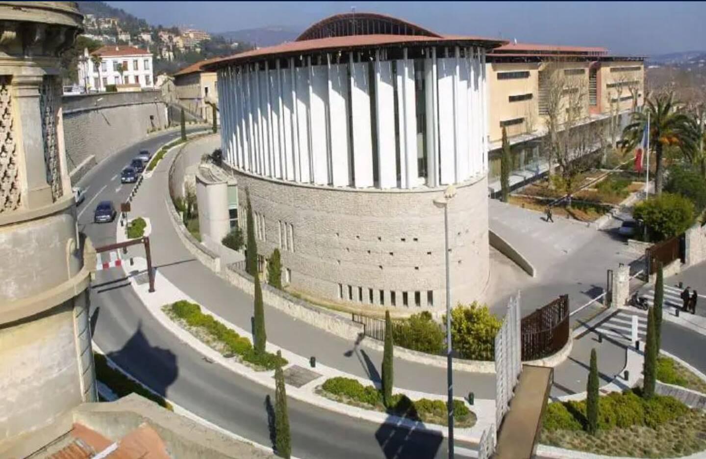 Une famille du bassin cannois a été jugée à Grasse pour un vaste trafic international de drogue.