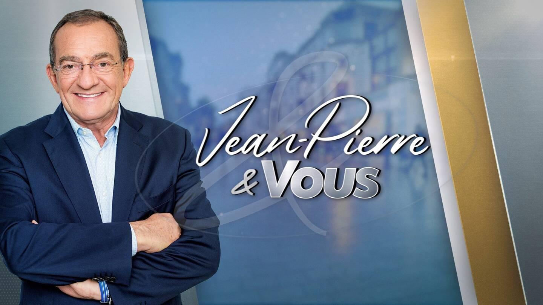 Jean-Pierre Pernaut consacrera son émission de ce samedi au Var et à la Roya.