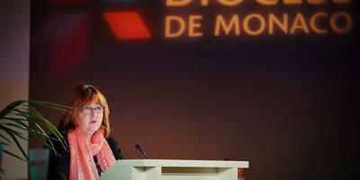 Deux nouvelles aides pour la transition énergétique à Monaco