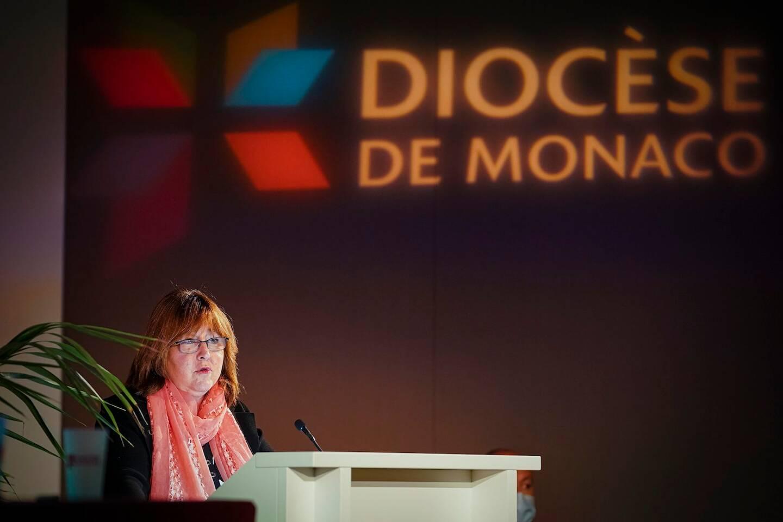 Plusieurs millions d'euros seront mis sur la table pour aider les acteurs de la Principauté dans leur transition énergétique.