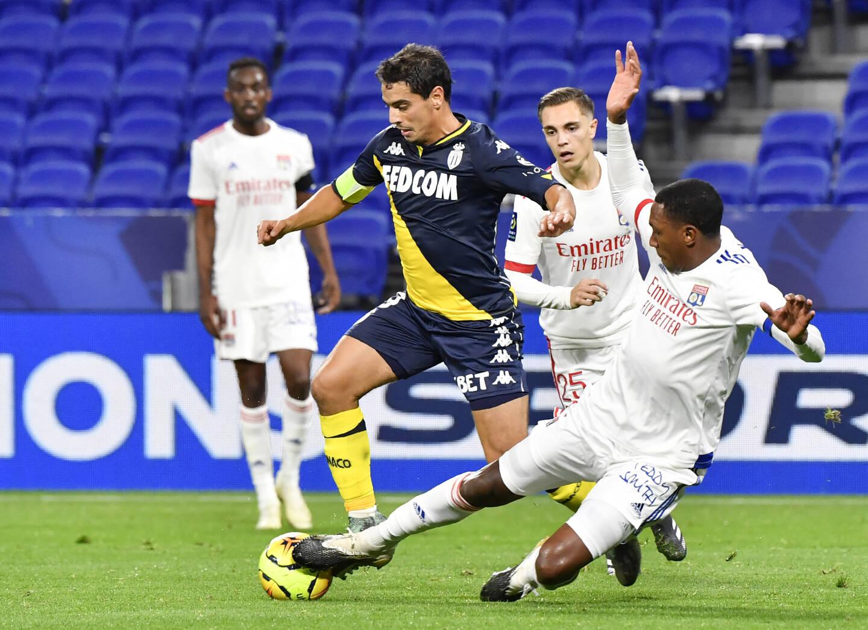 Totalement déséquilibrée en L1 à l'aller, l'ASM de Ben Yedder avait sombré à Lyon (4-1).