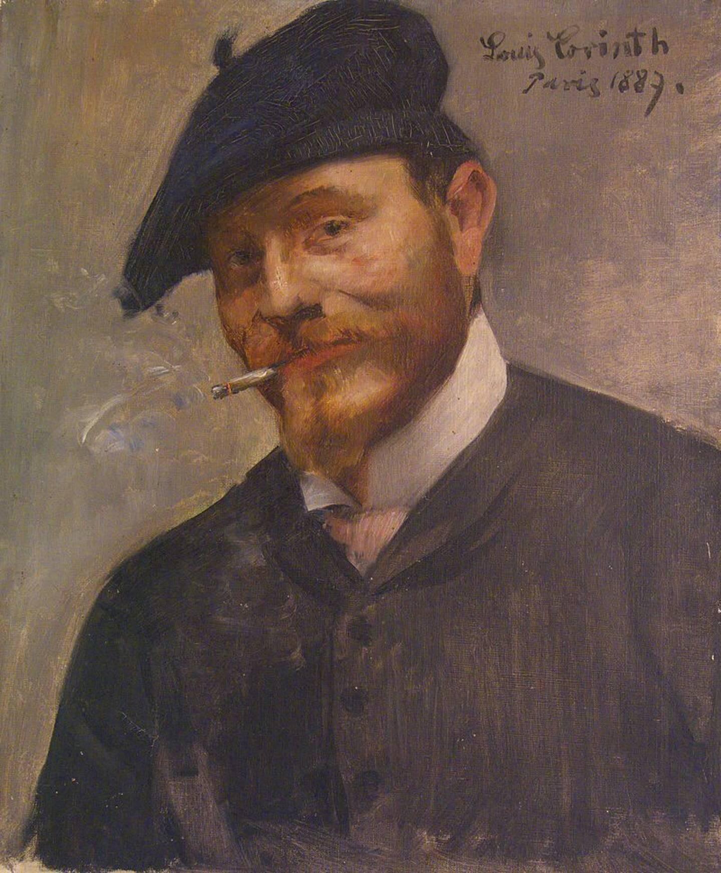 François Nardi
