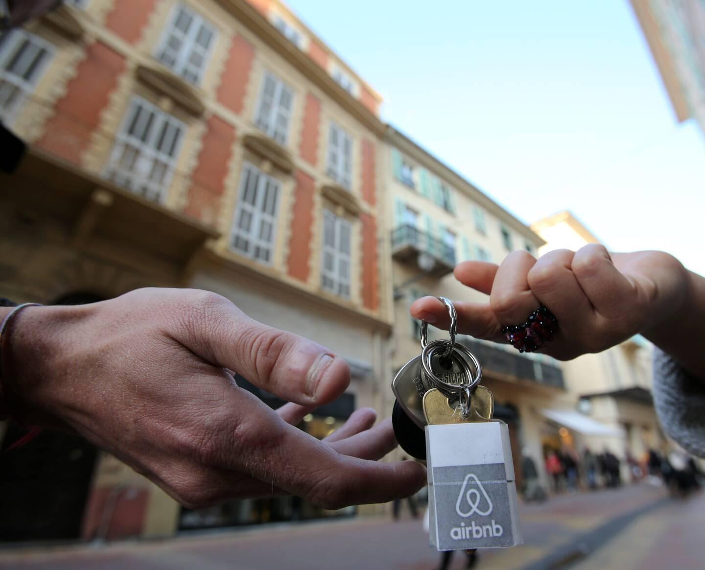 Les propriétaires de propriétés mises en location saisonnière sont incités à classer leur bien.
