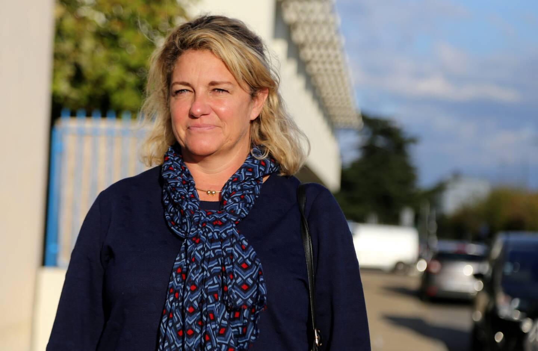 """Valérie Gomez-Bassac a proposé des unions LR/LREM aux départementales du Var, """"là où le risque RN est grand"""". Proposition finalement """"repoussée, il y a quelques jours à peine, par les responsables LR du Var…"""""""