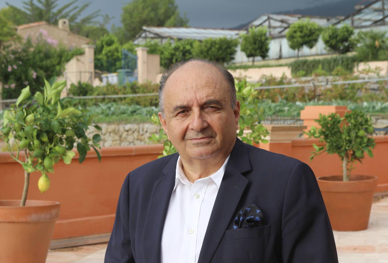 Alain Bencivengo a remis ce mardi sa démission au maire.