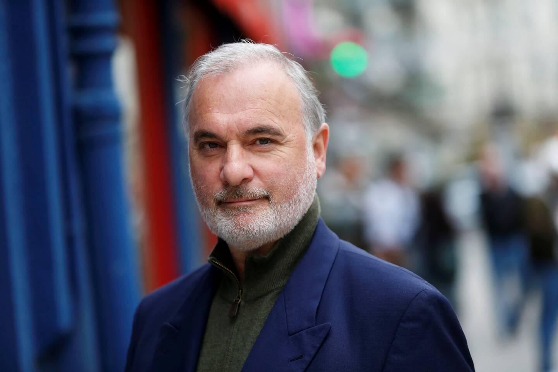 Jean-Marc Governatori aura-t-il le soutien de la majorité valbonnaise?