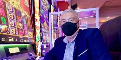 Les casinos de Fréjus et Saint-Raphaël ne veulent plus du virus à leur table de jeu