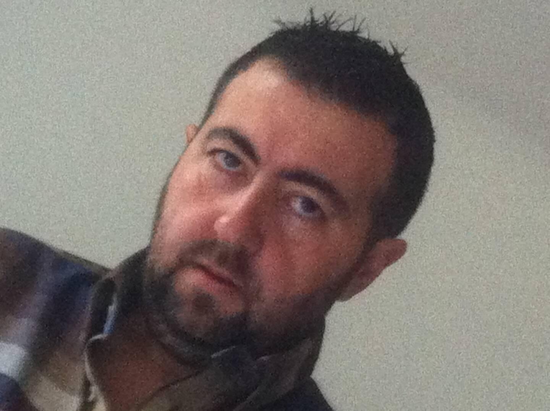 La gendarmerie avait lancé un avis de recherche pour retrouver Frédéric Castellano qui n'a pas donné signe de vie depuis 2014.