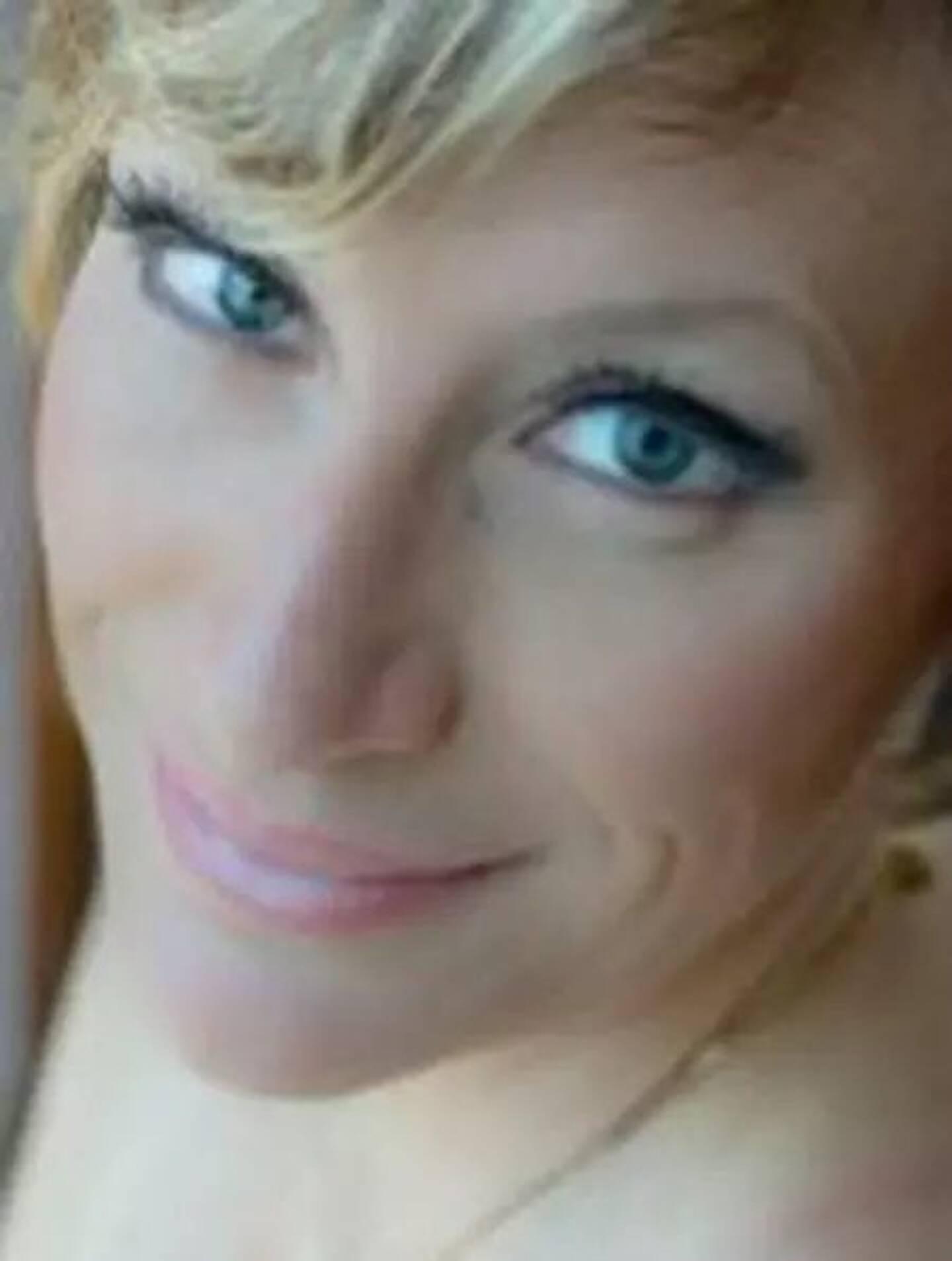 Spécialiste de l'écoute des victimes, œuvrant au sein de l'Aaviv (association d'aide aux victimes d'infraction du Var), Marjorie Sueur décrypte les rouages de la violence psychologique.