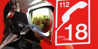 Dix-sept personnes évacuées à cause d'une fuite de gaz dans le quartier Sainte-Musse à Toulon