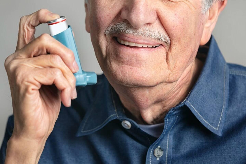Premiers essais encourageants pour le vaccin anti asthme