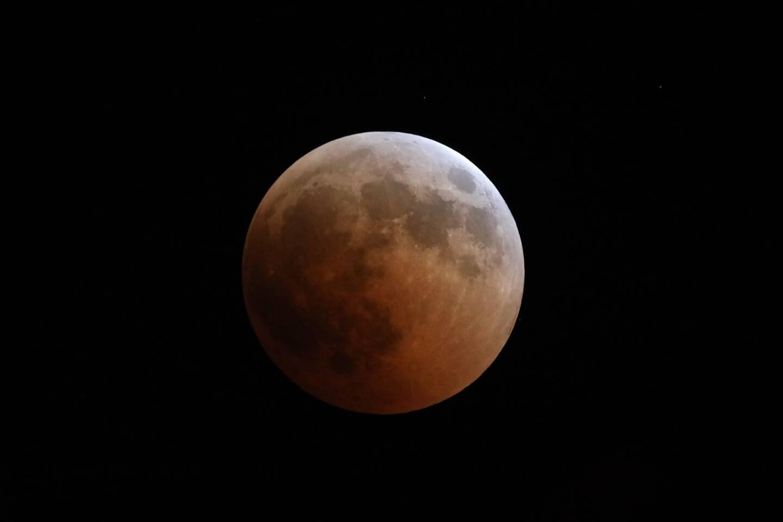 Vous rêvez d'un voyage autour de la Lune? Les candidatures sont ouvertes.